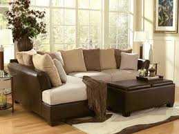 Small Picture Wonderful Living Room Furniture Sets 2015 Genuine Leather