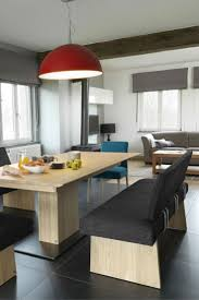 banquette table as the best dining room and kitchen furniture. KALI BENCH. Seating AreasBanquettesBenchesComfyDining RoomsChairsMesasDining Banquette Table As The Best Dining Room And Kitchen Furniture