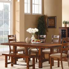 Dining Room Wood Cheap Used Dining Room Sets For Sale Used Dining - Dining rooms sets for sale