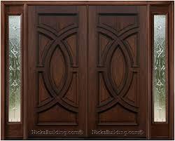 front door doubleChic Front Door Double Designs Modern Front Double Doors Elegant