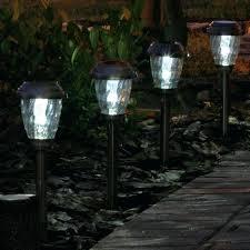 extraordinary solar landscape lighting lighting solar lights outdoor lighting idea for your home with regard to