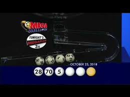 Mega Millions Sc Payout Chart Winning 1 5b Mega Millions Ticket Was Sold In Simpsonville