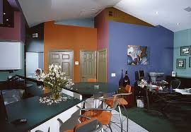 colors to paint an office. Home Office Colors To Paint An O
