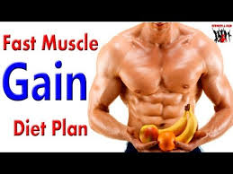 muscle gain diet plan 7 days fast muscle gain diet plan 7 days muscle building diet plan youtube