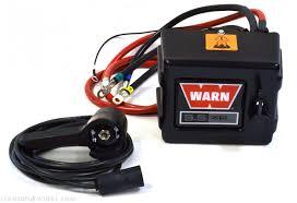 warn control wiring car wiring diagram download tinyuniverse co Warn 9 5 Xp Wiring Diagram 68609 control pack for warn 9 5xp winches warn control wiring warn 68609 control pack for warn 9 5xp winches Warn 87310
