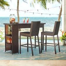 homedepot patio furniture. Home Depot Garden Chairs Chic Outdoor Patio Furniture For Your Space The . Homedepot