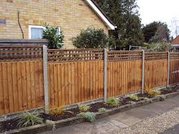 Small Picture Ideas Home Design Ideas Plastic Garden Fence Ideas Home Design