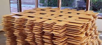 in fact all cali bamboo flooring formaldehyde emission levels are at least half the levels found in the typical air we breathe learn more