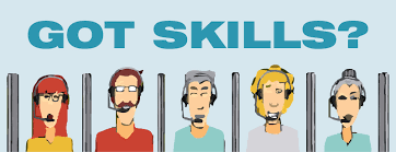 Importance Of Customer Service Skills Customer Benefit
