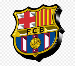 Available for download in png, svg and as a font. Fc Barcelona Logo Png Wwwimgkidcom The Image Kid Has Dls 19 Logo Barcelona Clipart 3343096 Pikpng