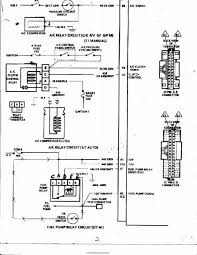2 prong pressure switch diagram diagram albumartinspiration com 2 Prong Switch Wiring Diagram 2 prong pressure switch diagram diagram gm wiring harness (octopus) binderplanet water well pressure wiring diagram for a 2 prong toggle switch