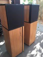 bose floor speakers. bose 10.2 series ii floor standing speakers r