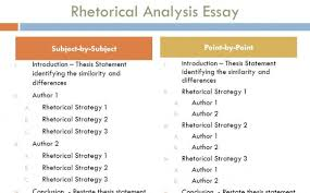 analysis essay introduction comparative analysis essay introduction