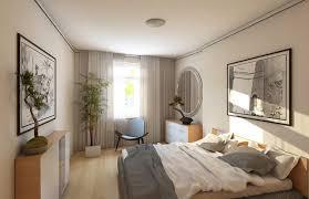 37 Awesome Gray Bedroom Ideas To Spark Creativity - The Sleep Judge