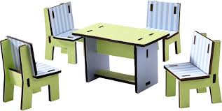 dollhouse dining room furniture. dollhouse dining room furniture e