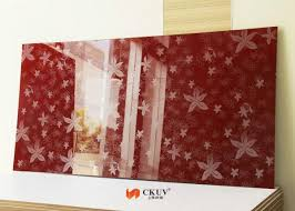 white red black embossed 3d mdf board interior decorative wall panels images
