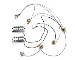 t v jones pickups 920d custom tv jones magna tron pickups gretsch electromatic wiring harness w quick connect
