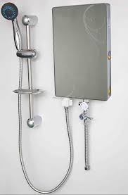 Hot Water Tank Installation Convenience Life With Tankless Water Heater Benefits Homesfeed