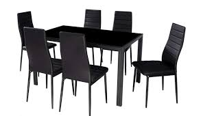 argos top room gl latest small design shape designs and table set images photos chairs dining