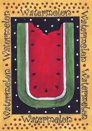 garden house flags. SnapDragon Flag - Summer Watermelon Click To Enlarge Garden House Flags I