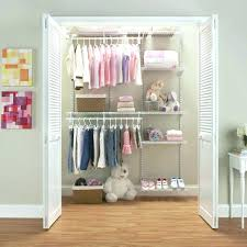rubbermade closet wardrobe shelf 4 wardrobe shelf kit instructions rubbermaid closet kit 3 6 rubbermaid closet helper max add on organizer