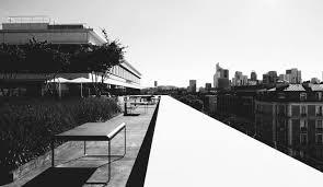 rio de janeiro paris berlin madrid los angeles new york rio de janeiro paris berlin madrid los angeles new york