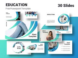 Powerpoint Templates Online Free 008 Template Ideas Free Powerpoint Templates Education