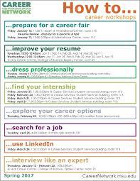 Career Center Resume Igniteresumes Com