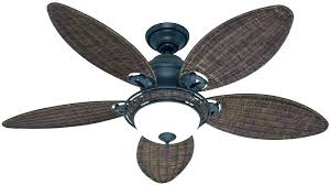 outdoor ceiling fan blades replacement hunter fan replacement blades ceiling fans hunter ceiling fan blade best
