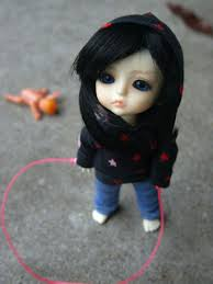 cute dolls hd wallpapers for mobile