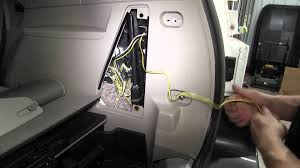 2008 ford fusion radio wiring diagram images radio wiring diagram buick lacrosse fuse box diagram on wiring 2006