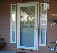 glass screen door storm doors mobile screens etc inc residential commercial