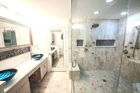 Bathroom decor accessories Home Elegant Bath Decor Elegant Bathroom Accessories Sets Large Size Of Bathroom Pink And Black Bathroom Decor Blue Bathroom Accessories Elegant Decorative Bath Thesynergistsorg Elegant Bath Decor Elegant Bathroom Accessories Sets Large Size Of