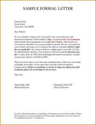 Official Mails Sample 9 Official Letter Writing Examples Pdf Examples