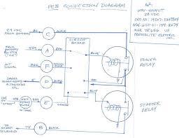 m939 wiring diagram wiring diagram operations m939 wiring diagram schema wiring diagram m939 series protective control box work around m939 wiring diagram