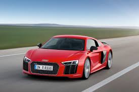 audi r8 2015 red. Contemporary 2015 2016 Audi R8 V10 Plus Red With Audi R8 2015 Red D