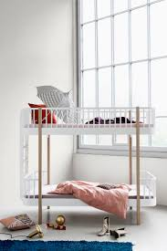 furniture websites design oliver furniture. Wood Collection Bunk Bed By Oliver Furniture. Furniture Websites Design R