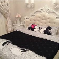 mickey and minnie mouse bedspread 155 best able sheets images on bedrooms guest