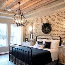Lighting For Bedroom Ceiling. Bedroom Ceiling Lights Black Lighting For O