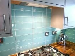 kitchen blue glass backsplash. Blue Gray Backsplash Grey Subway Tile Charming  Kitchen Glass Kitchen Blue Glass Backsplash Y