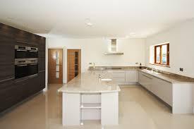 Granite Kitchen Worktops Light Coloured Quartz Worktops White Granite Surfaces