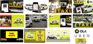 Mumbai Taxi Fare Chart 2017 Taxi Fares Rates 2018 Ac And Non Ac Fleet Taxi In Mumbai