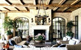 restoration outdoor furniture. Used Restoration Hardware Furniture Outdoor Lighting