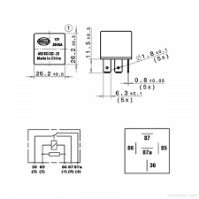 square d 8536 wiring diagram square image wiring square d motor starter wiring diagram square discover your on square d 8536 wiring diagram