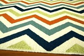 polypropylene rugs a outdoor canada are they safe area