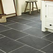 stone floor tiles. Crown Tiles Natural Stone Wall Floor