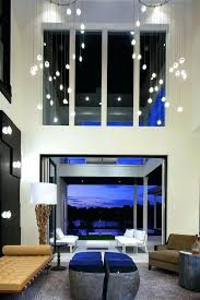 chandelier for high ceiling luxury ideas chandelier for high ceiling modern chandelier high ceiling for chandelier for high ceiling
