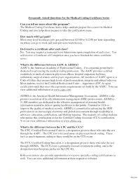 Medical Billing Resume Samples Unique Medical Billing Jobs Resume Sample Extra Resumes Can Be Found In Our