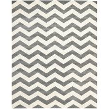 next blue chevron rug innovative trina turk bedding in patio with and area black white boulevard light grey plush rugs for living room bedroom s