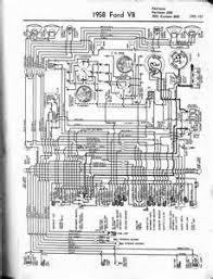 th id oip zusgbkjcdlcip keradles similiar 1957 ford thunderbird wiring harness keywords 229 x 300